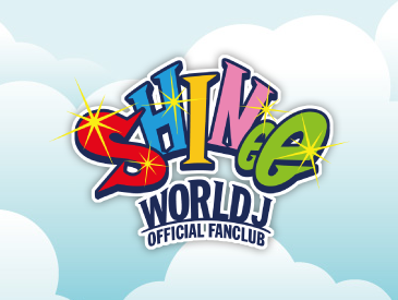 SHINee World J