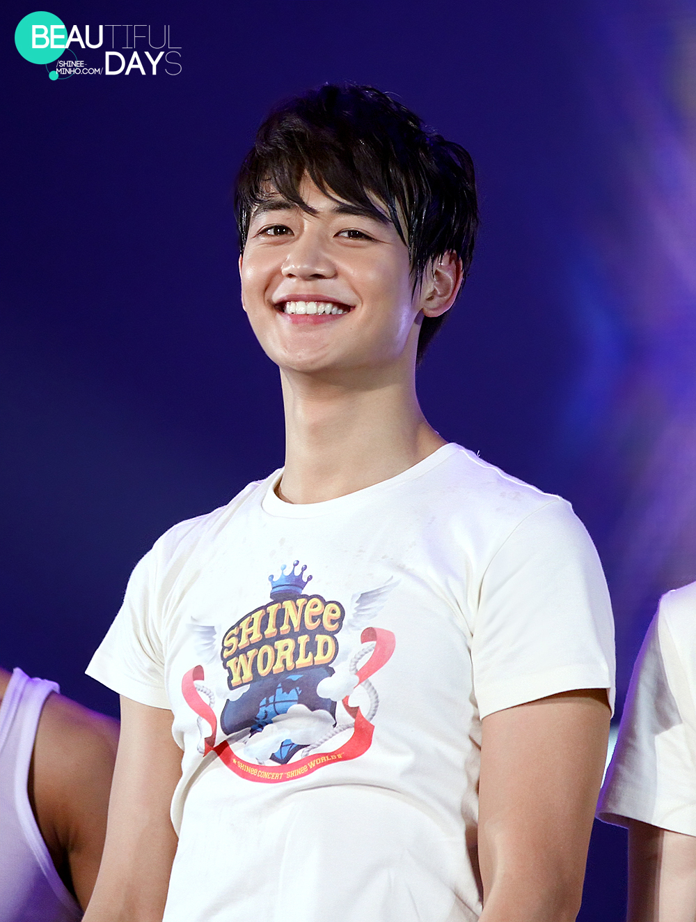 Minho tumblr blogs