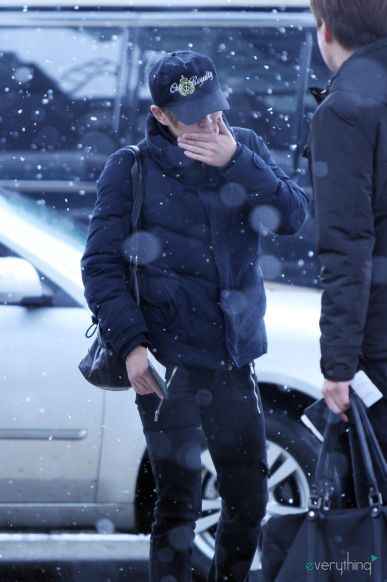 Airport 121207 (2)