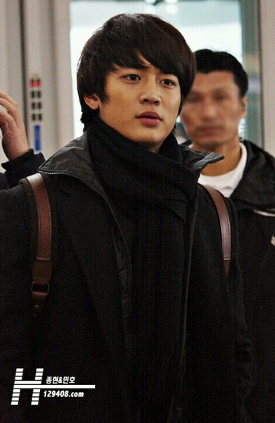 Airport 121207 (24)