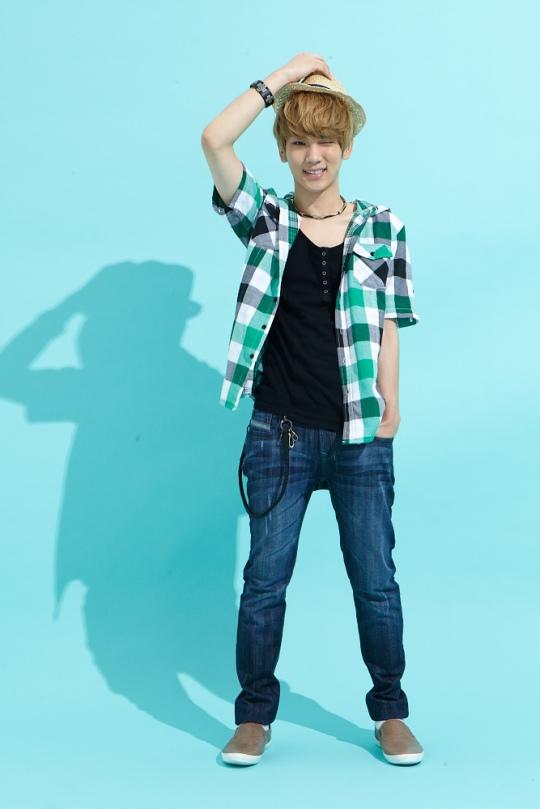Key Eichitoo (6)
